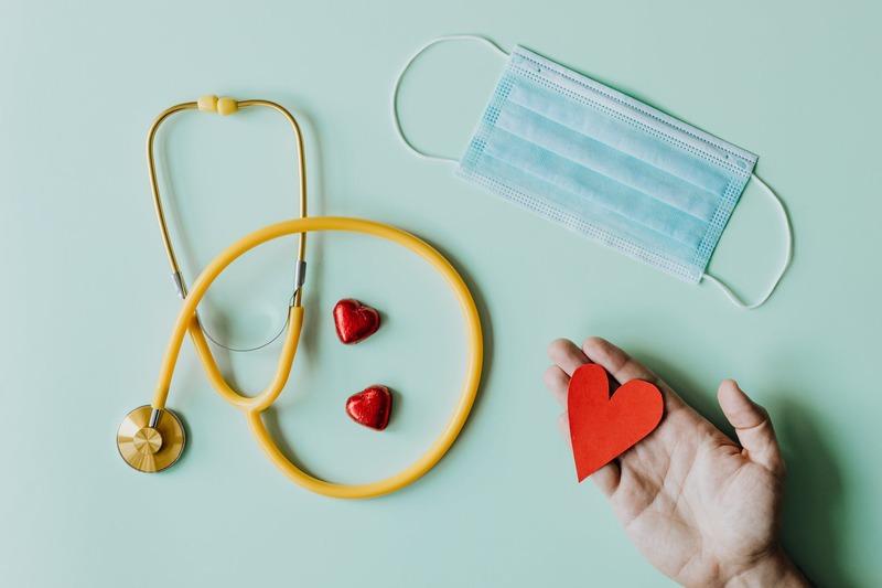 11 lưu ý khi khám sức khỏe đi làm
