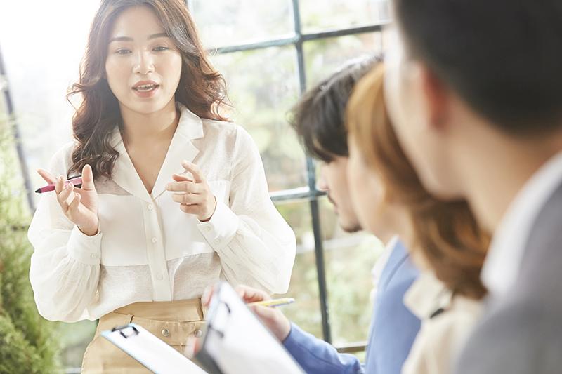 HR cần phổ biến những điều nên - không nên làm trước khi khám sức khỏe cho người lao động