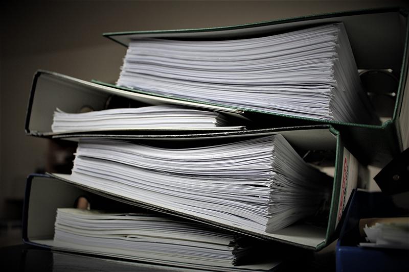 Quy chế tiền lương, thưởng cần được soạn thảo thành văn bản ngắn gọn, dễ hiểu