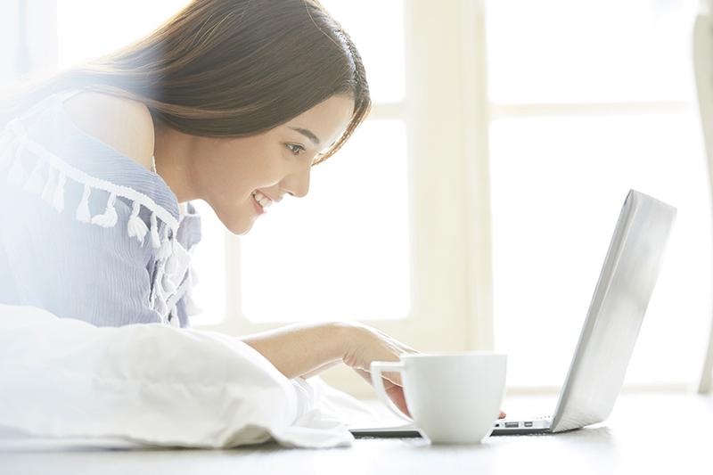 Cân bằng giữa công việc và cuộc sống đang là xu hướng sống mới của các bạn trẻ năng động trên toàn thế giới.