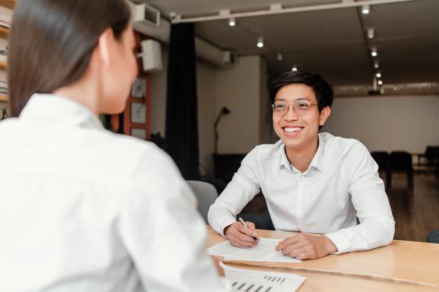 Giấy khám sức khỏe là nền tảng để nhà tuyển dụng đánh giá ứng viên có đủ năng lực cho cho công việc hay không