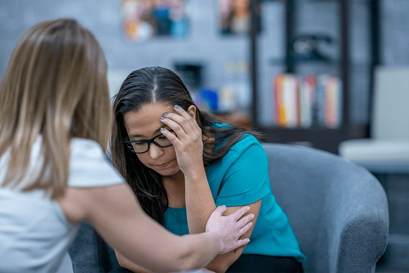 Nếu công ty bạn có chính sách bảo vệ sức khỏe tinh thần của nhân viên, hãy chắc rằng nhân viên đang tận dụng hiệu quả các đãi ngộ đó.