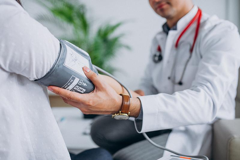 Người lao động rất quan tâm phúc lợi sức khoẻ khi ứng tuyển vào doanh nghiệp