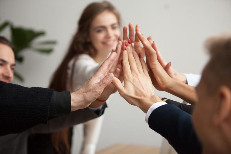 Nếu mỗi tổ chức là một con người, thì văn hóa chính là linh hồn có vai trò chi phối toàn bộ sự sống và sự phát triển của tổ chức đó.