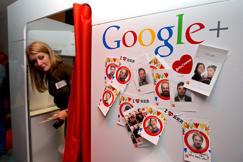 """Văn hóa thân thiện với nhân viên đã giúp Google liên tục đứng trong danh sách """"100 công ty tốt nhất để làm việc"""" của tạp chí Fortune."""